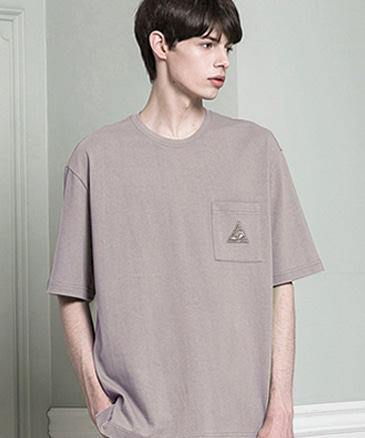 18 S/S COLLECTION - part.4